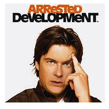 Arrested Development Movie