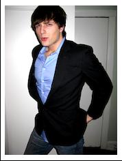 Ben Is Skinny