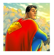 Grant Morrison's All-Star Superman